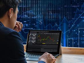 Les Trackers, des produits sans risque?