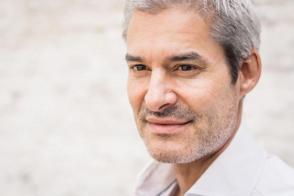 Didier Genoud