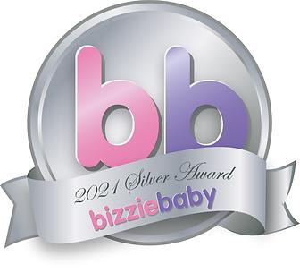 bb-awards-logo-silver.tif