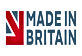 madeinbritain.png