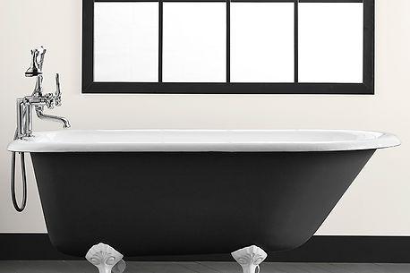 Bridlewood Bath
