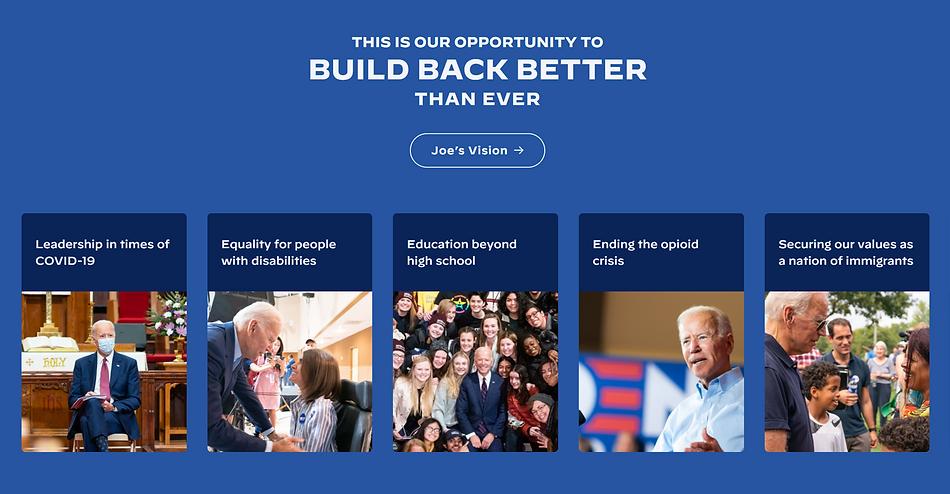 Biden Build Back Better.png