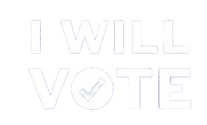I%2520WILL%2520VOTE_edited_edited.png