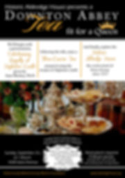 Silver teapot Tea-Invite5.jpg