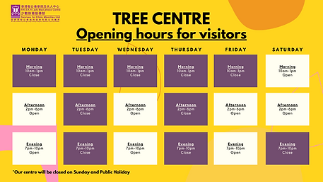 TREE opening hour 02062020 v.2.png