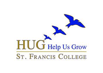 HUG_StFrancis.jpg