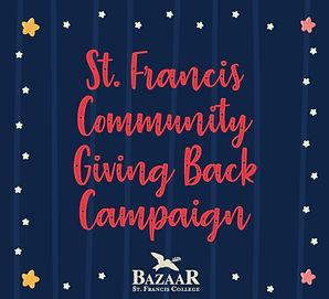 St.FrancisBazaar2020_WebBanners_GivingBa