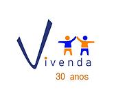 Cópia_de_Logo_VivendadaCrianca.png