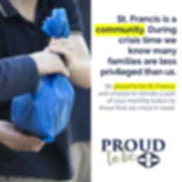 NGO_Campaign_Insta1.jpg