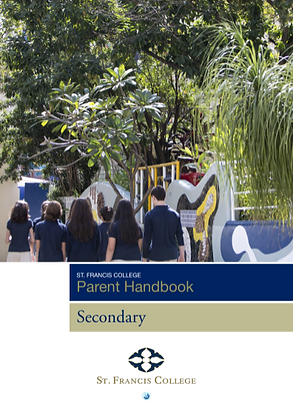 SECONDARY HANDBOOK COVER.png
