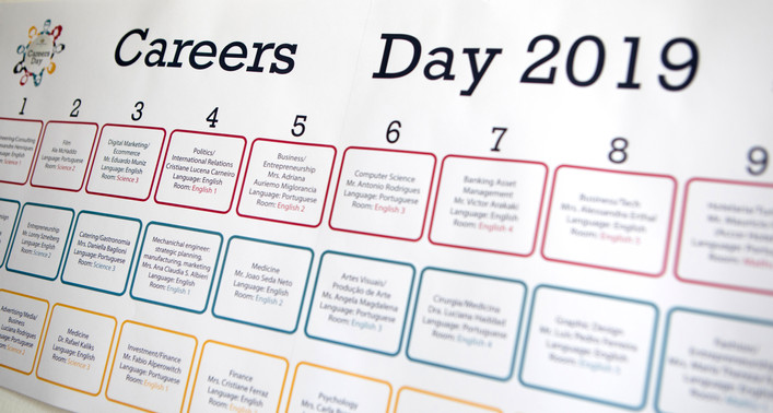 Careers_Day_2019_0005.jpg