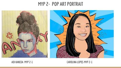 MYP Art Gallery (7).jpg