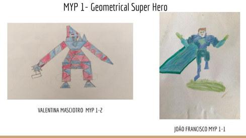 MYP Art Gallery (2).jpg