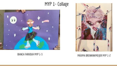 MYP Art Gallery (4).jpg