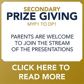 PRIZE GIVING - BANNER SITE.jpg