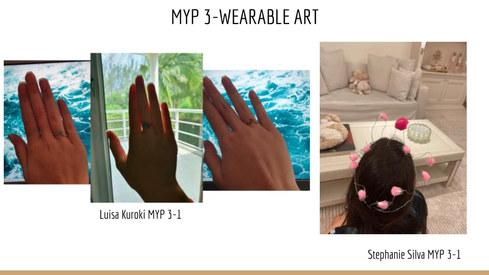 MYP Art Gallery (9).jpg