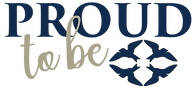 ProudToBe_Logo-01.png