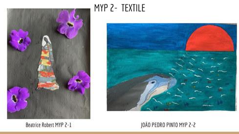 MYP Art Gallery (06).jpg