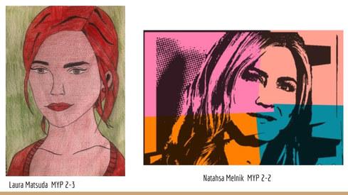 MYP Art Gallery (8).jpg