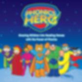 Phonic Heros.jpg