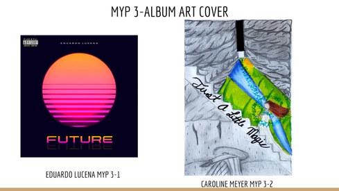 MYP Art Gallery (12).jpg