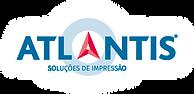 Atlantis_sombra branca.png