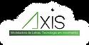 Axis_sombra branca.png