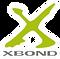 X-Bond_sombra branca.png