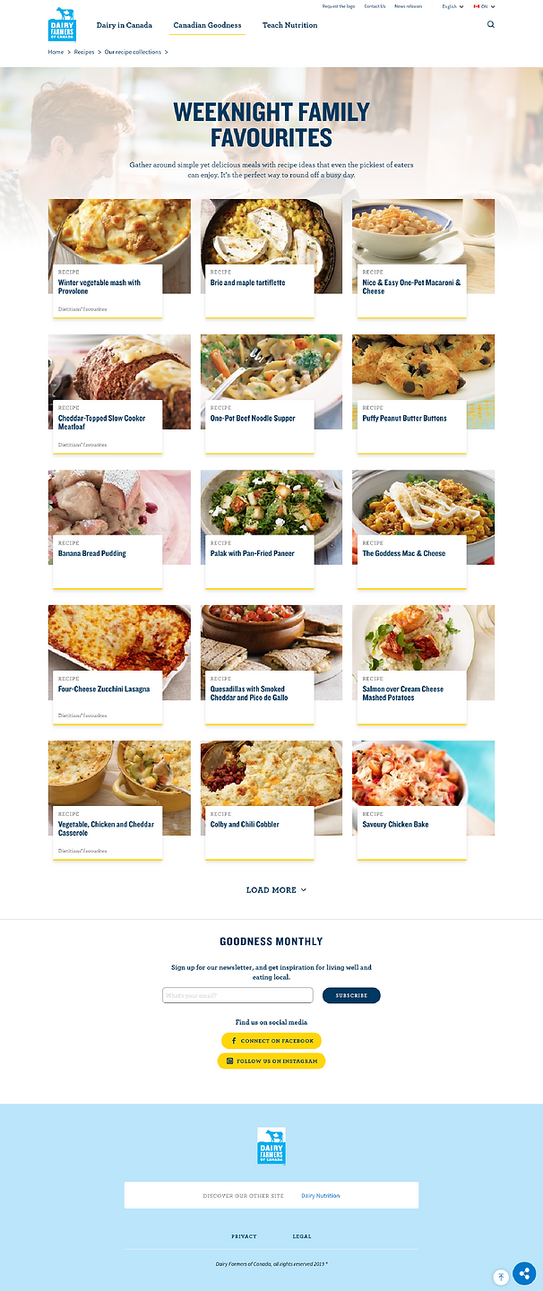 2-Recipe-collections.png