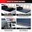 Thumbnail: SF Tonneau Cover - Dodge