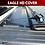 Thumbnail: HD Tonneau Cover - Dodge