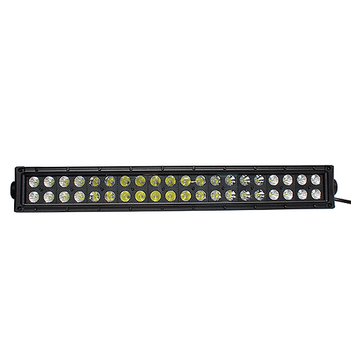 "20"" MS LED Light Bar"