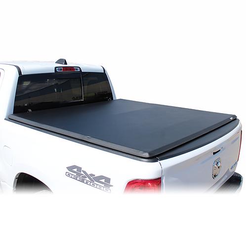 SF Tonneau Cover - Dodge