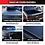 Thumbnail: HD Tonneau Cover - Nissan
