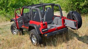 ex_q80_w700_h500_bedrug-jeep-cargo-liners-1.jpg