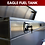 Thumbnail: Fuel Tank - 55 Gallon