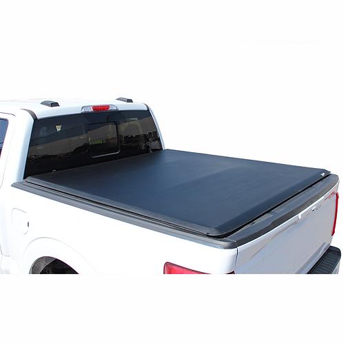 SR Tonneau Cover - Chevy/GMC