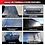 Thumbnail: HD Tonneau Cover - Dodge