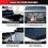 Thumbnail: SR Tonneau Cover - Dodge