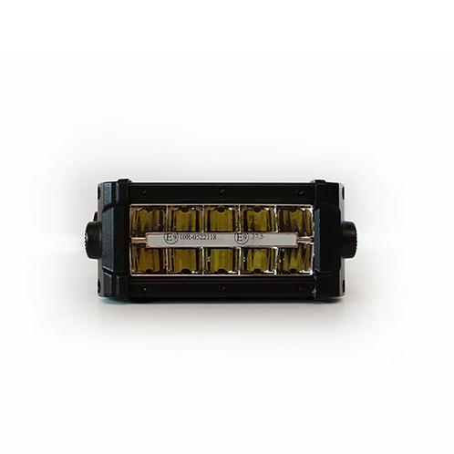 LED Light Bars - Driving Combo