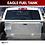 Thumbnail: Fuel Tank - 70 Gallon