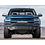 Thumbnail: LD Front Bumper - Toyota