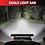 """Thumbnail: 30"""" MS LED Light Bar"""