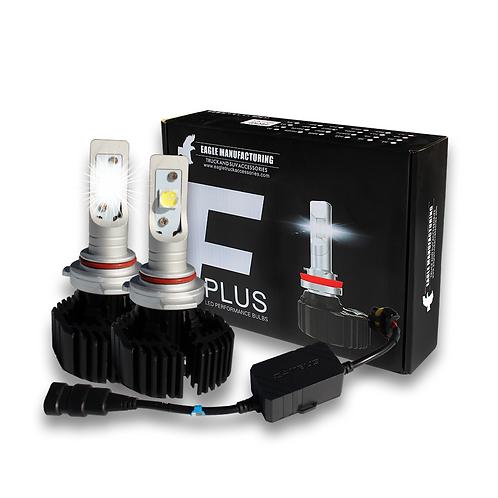 LED Light Kit - FPlus Series