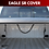 Thumbnail: SR Tonneau Cover - Chevy/GMC