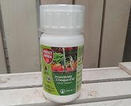 insecticida_edited.jpg
