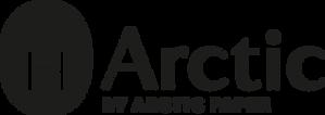 arctic-retina-BW.png