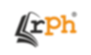 cropped-rph_logo-2000x1200.png