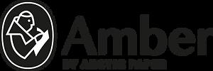 amber-retina-BW.png