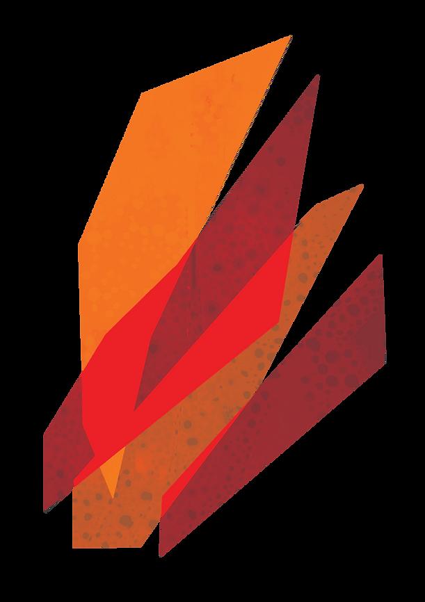 flame transperent.png